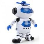 """Робот """"Танцор"""""""