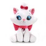 "Мягкая игрушка ""Кошка Мэри"""