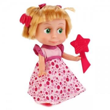 """Кукла """"Маша"""""""