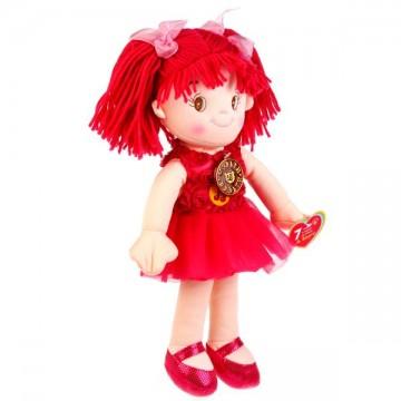 """Мягкая кукла """"Мульти-пульти"""" 35 см"""