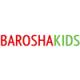 BaroshaKids