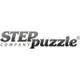 StepPuzzle