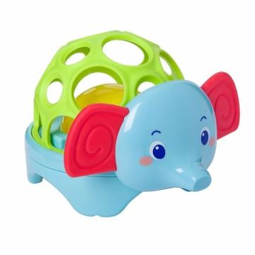 "Погремушка ""Слоненок"""