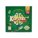 Настольная игра Кортекс 2 для детей