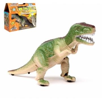 "Динозавр ""Рекс"""