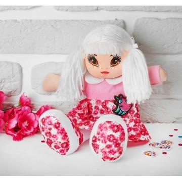 "Кукла ""Карина"""