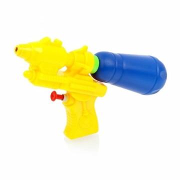 Водный пистолет «Снайпер»