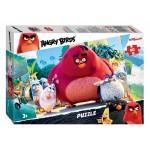 "Пазл ""Angry Birds"""