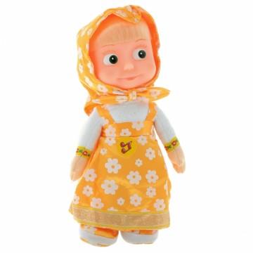 """Мягкая игрушка """"Маша"""" 29 см"""