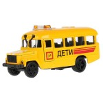 "Автобус технопарк ""Дети"""