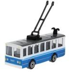 """Городской транспорт  """"Троллейбус"""""""