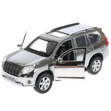 "Машина ""Toyota Prado"""