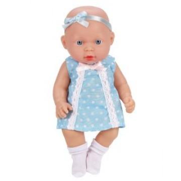 """Кукла """"МейМей"""" 26 см"""