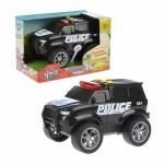 """Машина """"Полиция"""""""