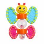 """Развивающая игрушка """"Бабочка"""""""